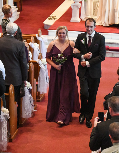 100519 Becca Dayne Wedding- Long Lens-7700.jpg