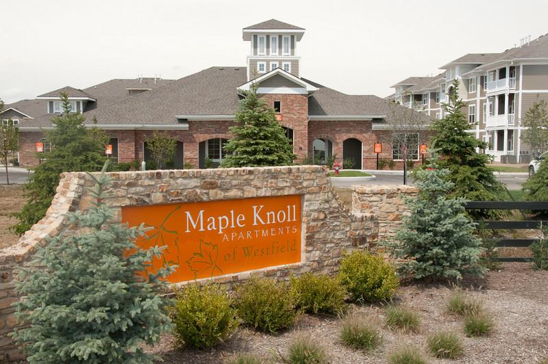 Maple Knoll Apartments-13.jpg