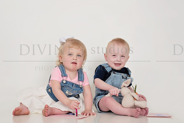 Foster Twins2