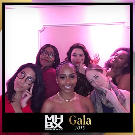 11.07.19 | MHBX 2019 Gala