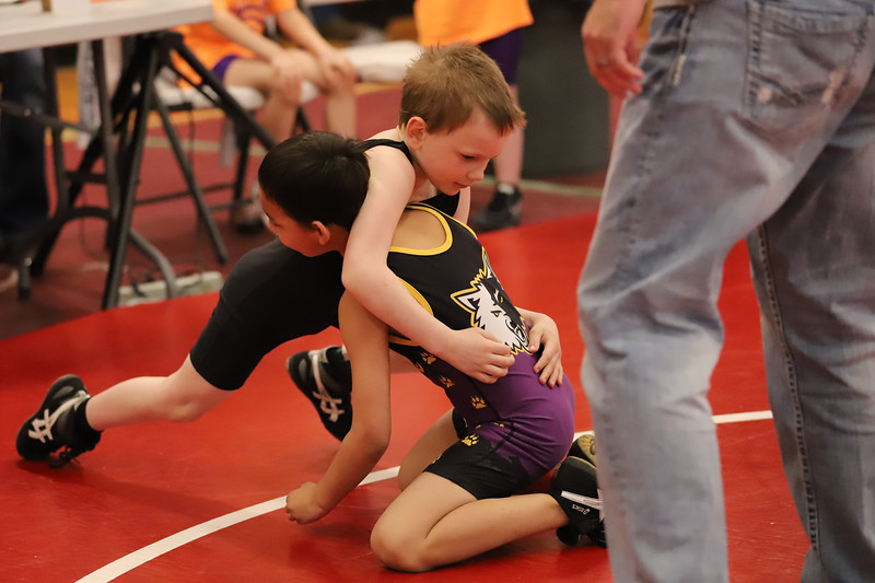 Little Guy Wrestling_4254.jpg
