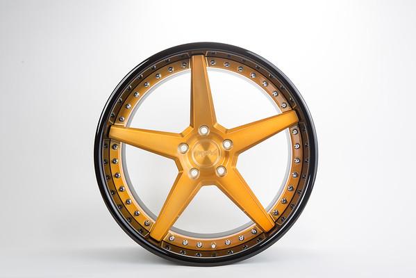 RSV Wheels 09/17/14
