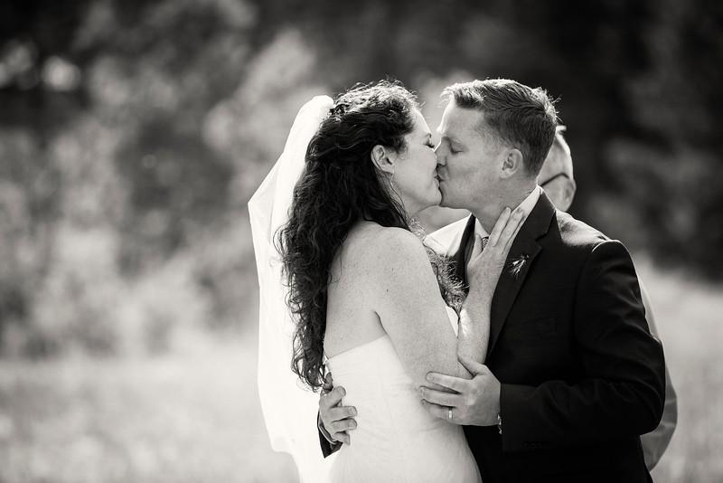 kenny + stephanie_estes park wedding_0274