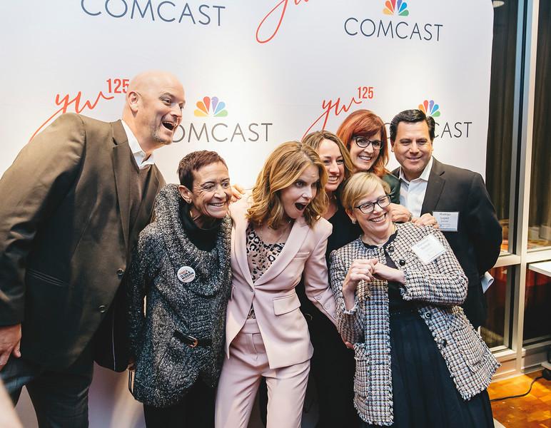 20191029_Comcast YWCA_044.jpg