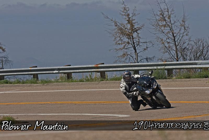20090321 Palomar 264.jpg