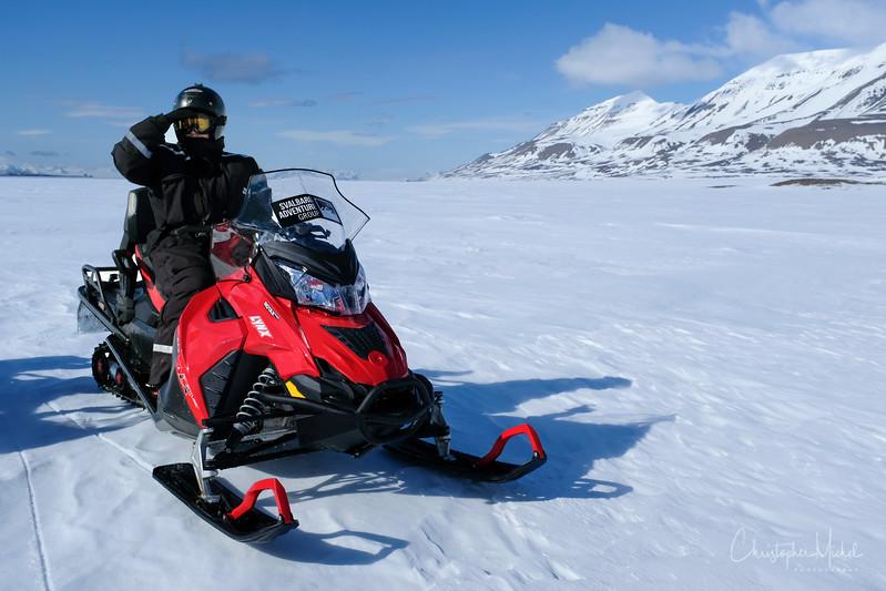 5-22-17012949longyearbyen.jpg