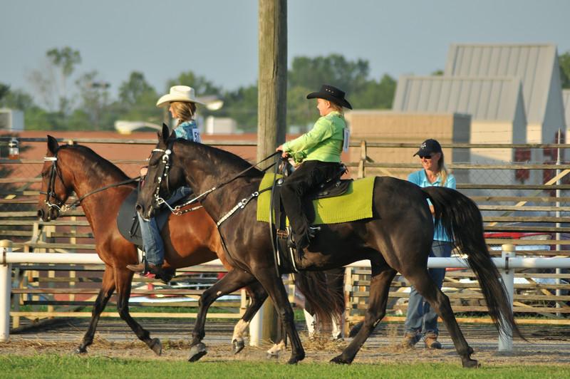horseshow-sweetwater-0218.jpg