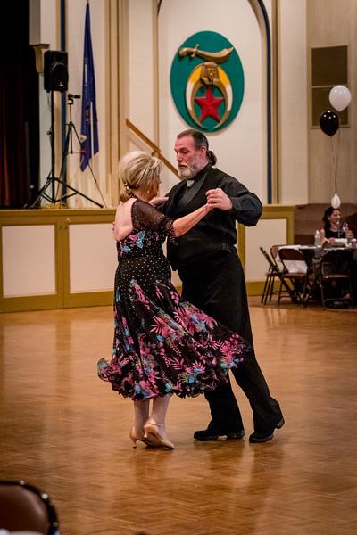 Dance_challenge_portraits_JOP-3734.JPG