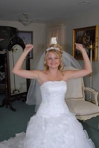 Jon & Heather Wedding