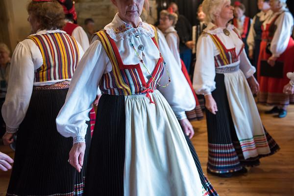 Baltics & Beyond - Teichrow Photos