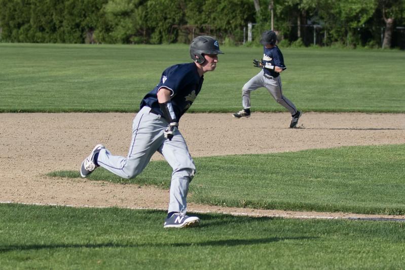freshmanbaseball-170519-077.JPG