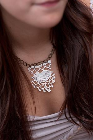 Cline Jewelry