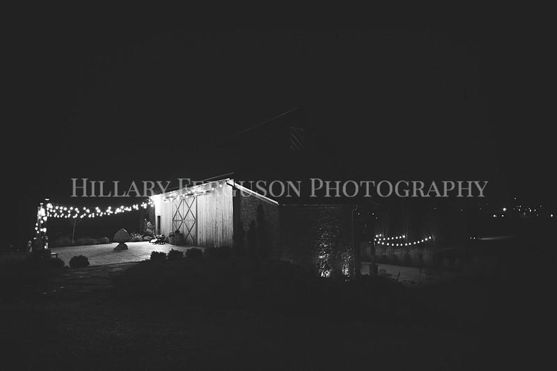 Hillary_Ferguson_Photography_Katie+Gaige_Reception468.jpg