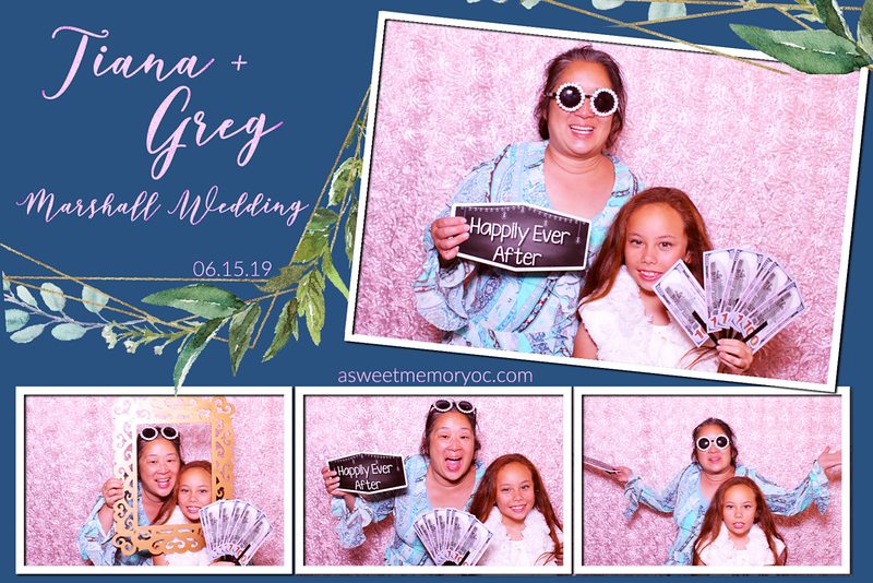 Huntington Beach Wedding (244 of 355).jpg