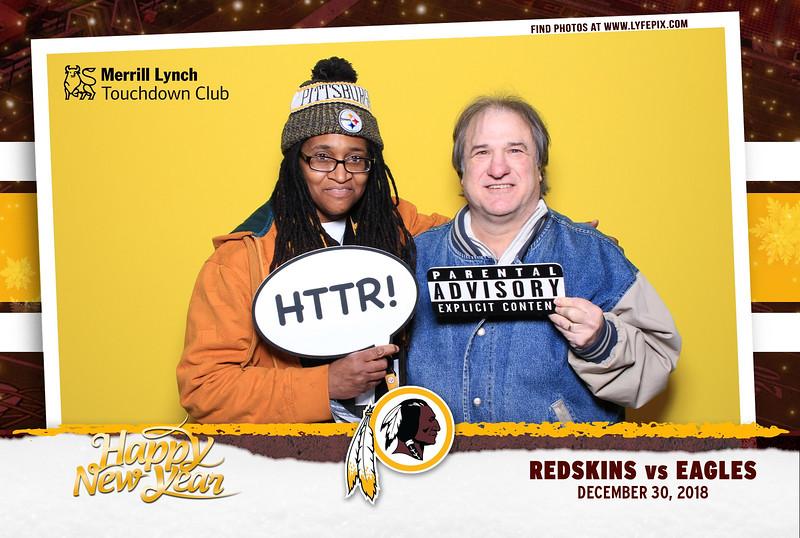 washington-redskins-philadelphia-eagles-touchdown-fedex-photo-booth-20181230-154117.jpg