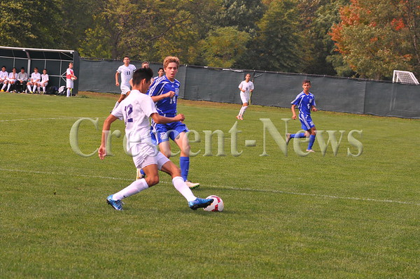 09-26-15 Sports Defiance @ Bryan Boys soccer