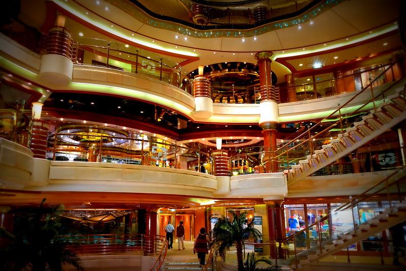 Cruise 03-06-2016 251.JPG