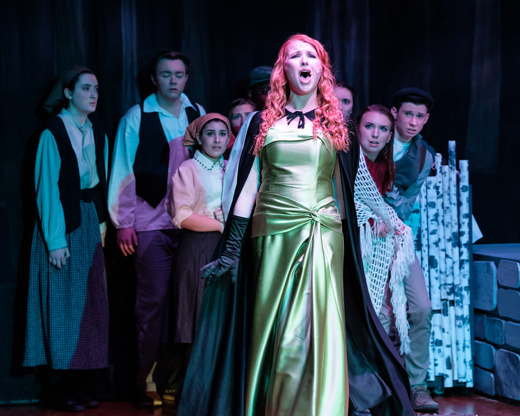 2018-03 Into the Woods Performance 0857.jpg