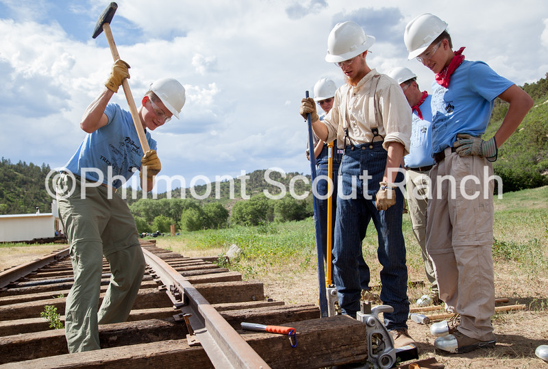 1st_2014_Camper Activity_DominicBaima_Railroading_MetCaf Station_46.jpg