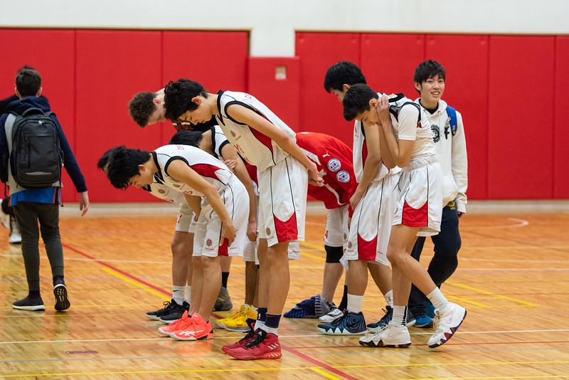 Varsity Boys Basketball-AISA Tournament-ELP_7280-2018-19.jpg