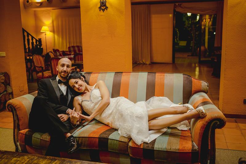 Natalia y Pablo Fotografia de boda Barcelona-988.jpg