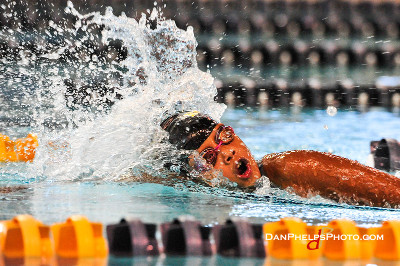 2015 MDS LC Champs-231.JPG