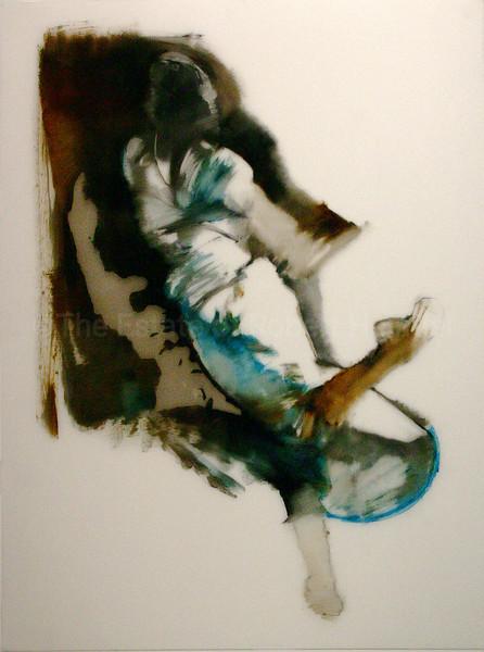 MAY05 #4 (2005)