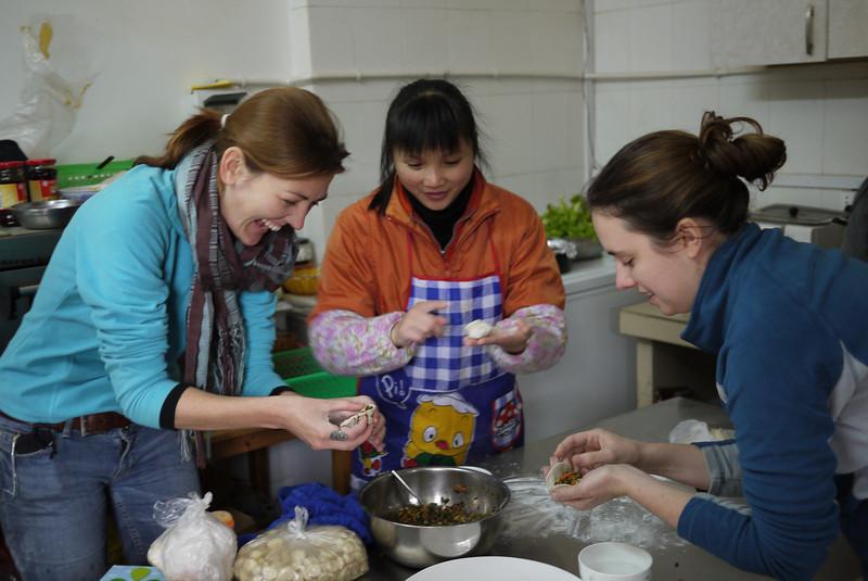 China 2011-306.jpg