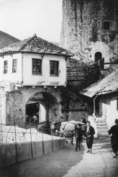 Mostar 35