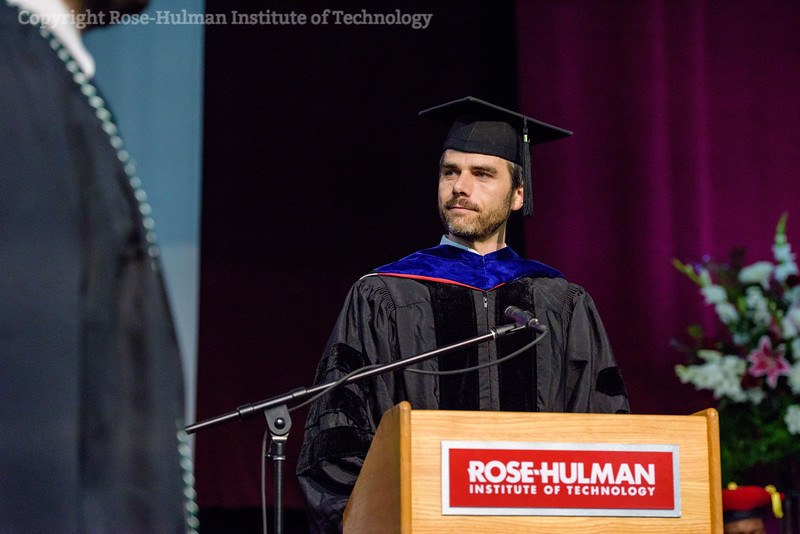RHIT_Commencement_Day_2018-19057.jpg
