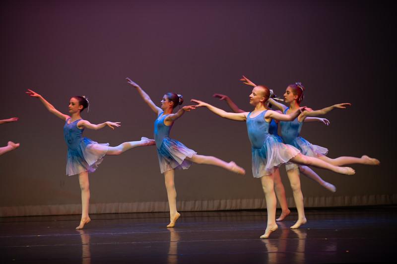 BalletETC-5079.jpg