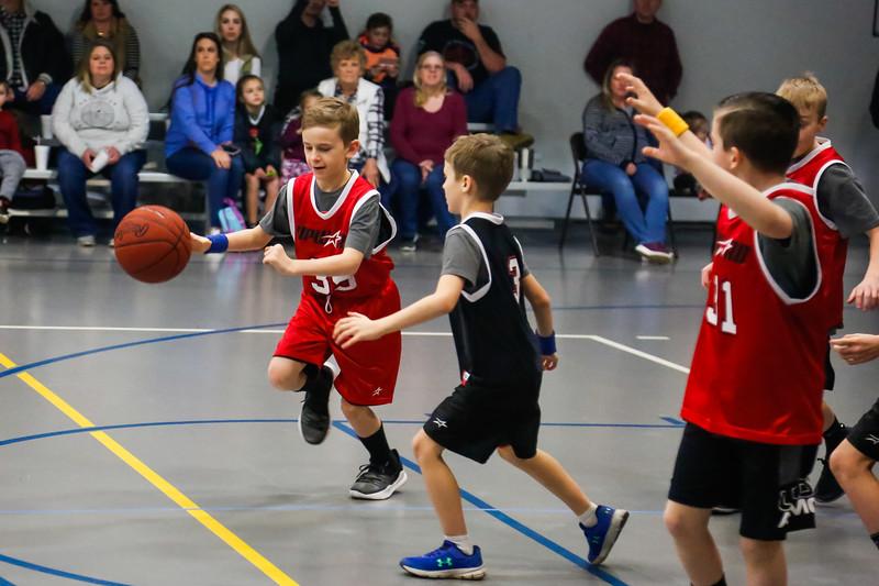 Upward Action Shots K-4th grade (1236).jpg