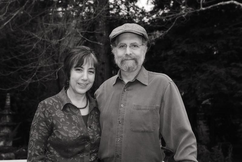 Cindy Bishop and Mom-8752-Edit-Edit