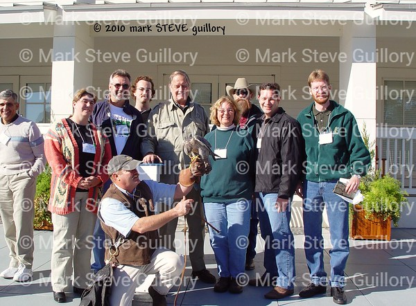 Flickr - Southeastern State Parks Program Seminar 2003