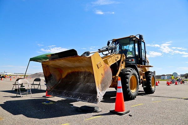 8-6-14 Snow Roadeo