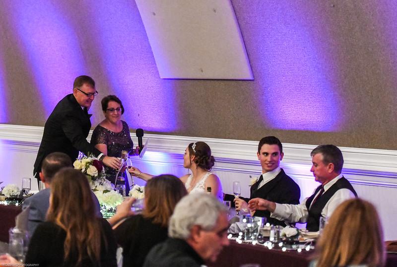 100519 Becca Dayne Wedding- Long Lens-9099.jpg