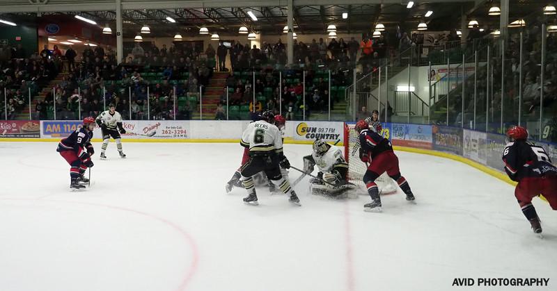 Okotoks Oilers March 31st vs Brooks Bandits AJHL (75).jpg