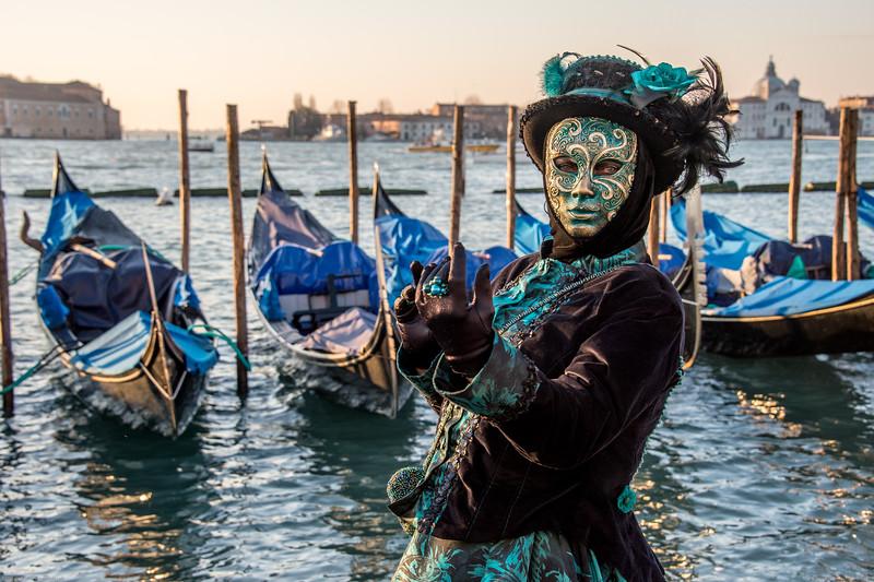Venice 2015 (82 of 442).jpg