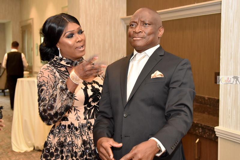 Olawumi's 50th birthday 298.jpg