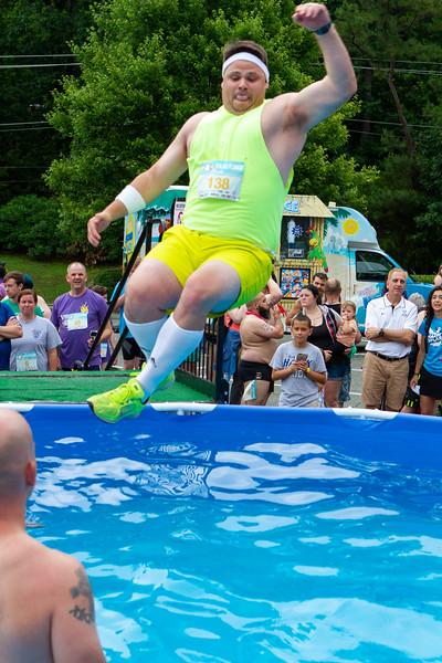 Special-Olympics-2019-Summer-Games-699.jpg