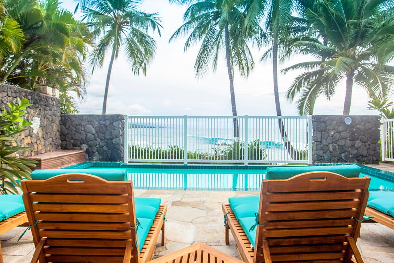 Kona real estate photography-2-3.jpg