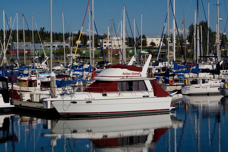 Surface Interval at Marina.jpg