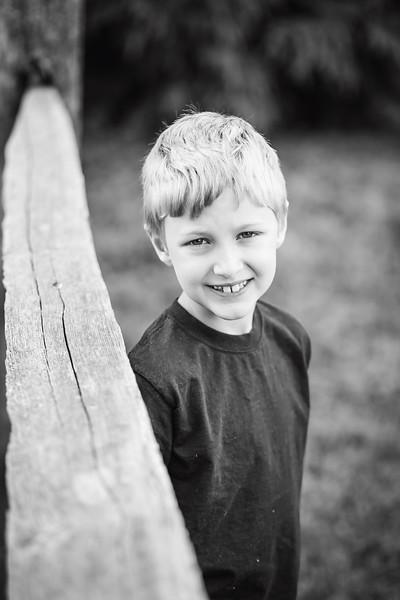 child portraits Miller Schittler-164.jpg