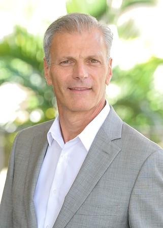 Steve Hamma Proofs