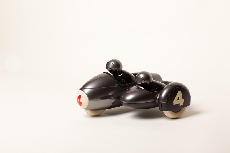 Cars3b-35.jpg