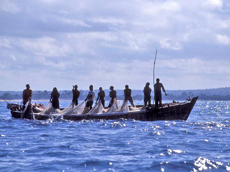 Zanzibar fishermen.jpg
