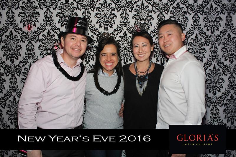 2016-12-31_232720.jpg