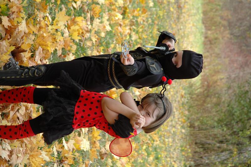 Halloween 2009 039.JPG