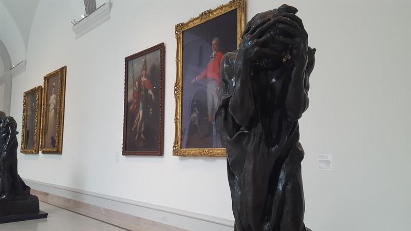 Brooklyn Museum  (32).jpg