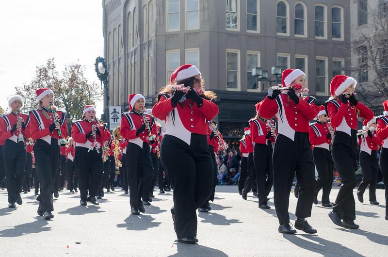2017 Asheville Holiday Parade-208.jpg
